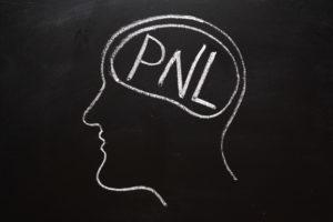 Praticien certifié PNL